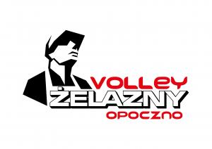 Volley Żelazny Opoczno
