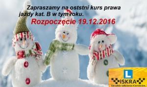 zima-balwany-gory